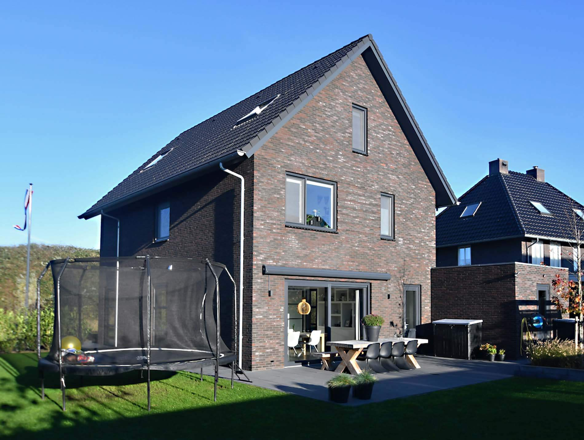 16. Drachten-nieuwbouw-woning-1900x1430p.jpg