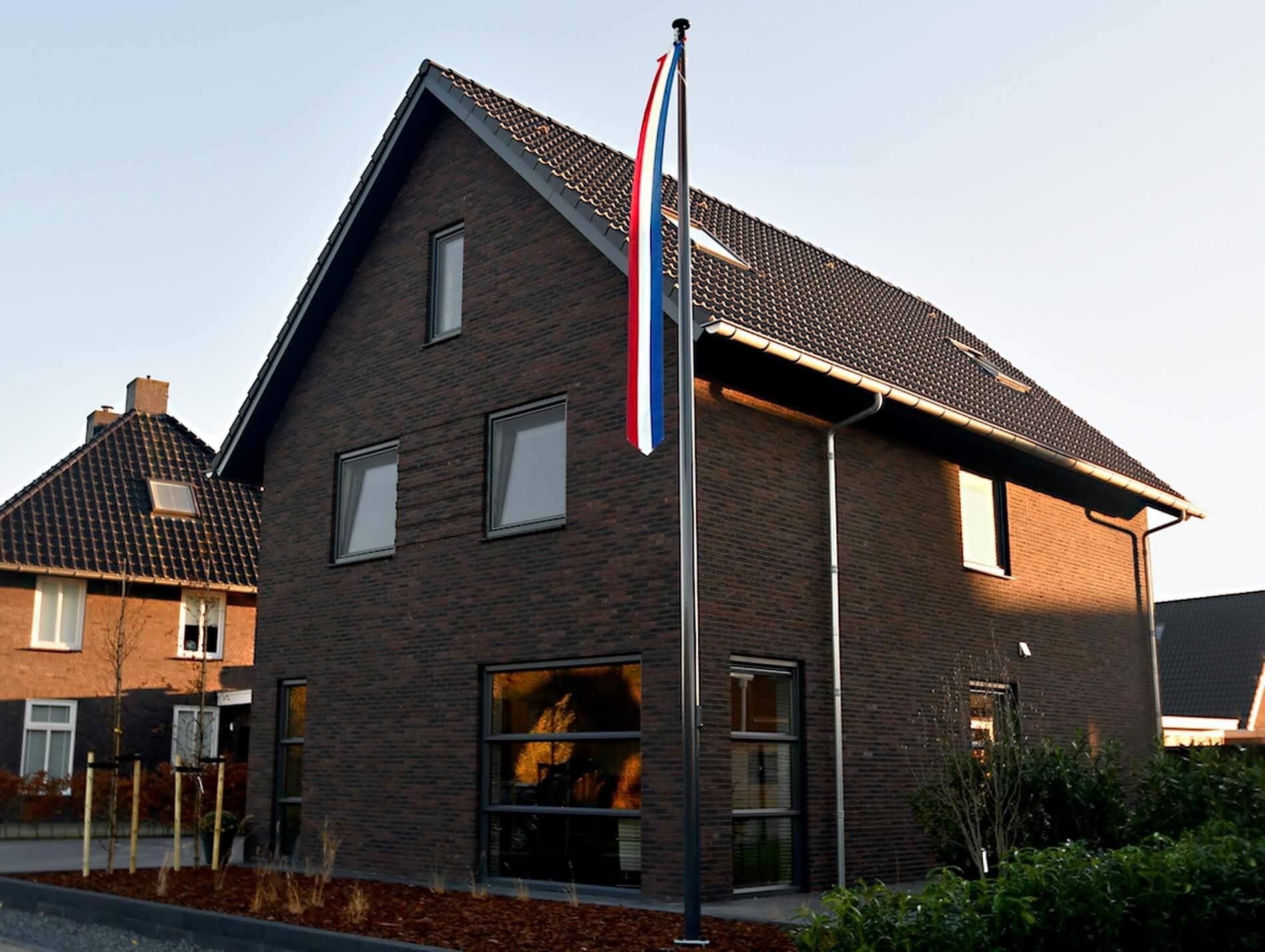 3. Drachten-nieuwbouw-woning-1900x1430p.jpg