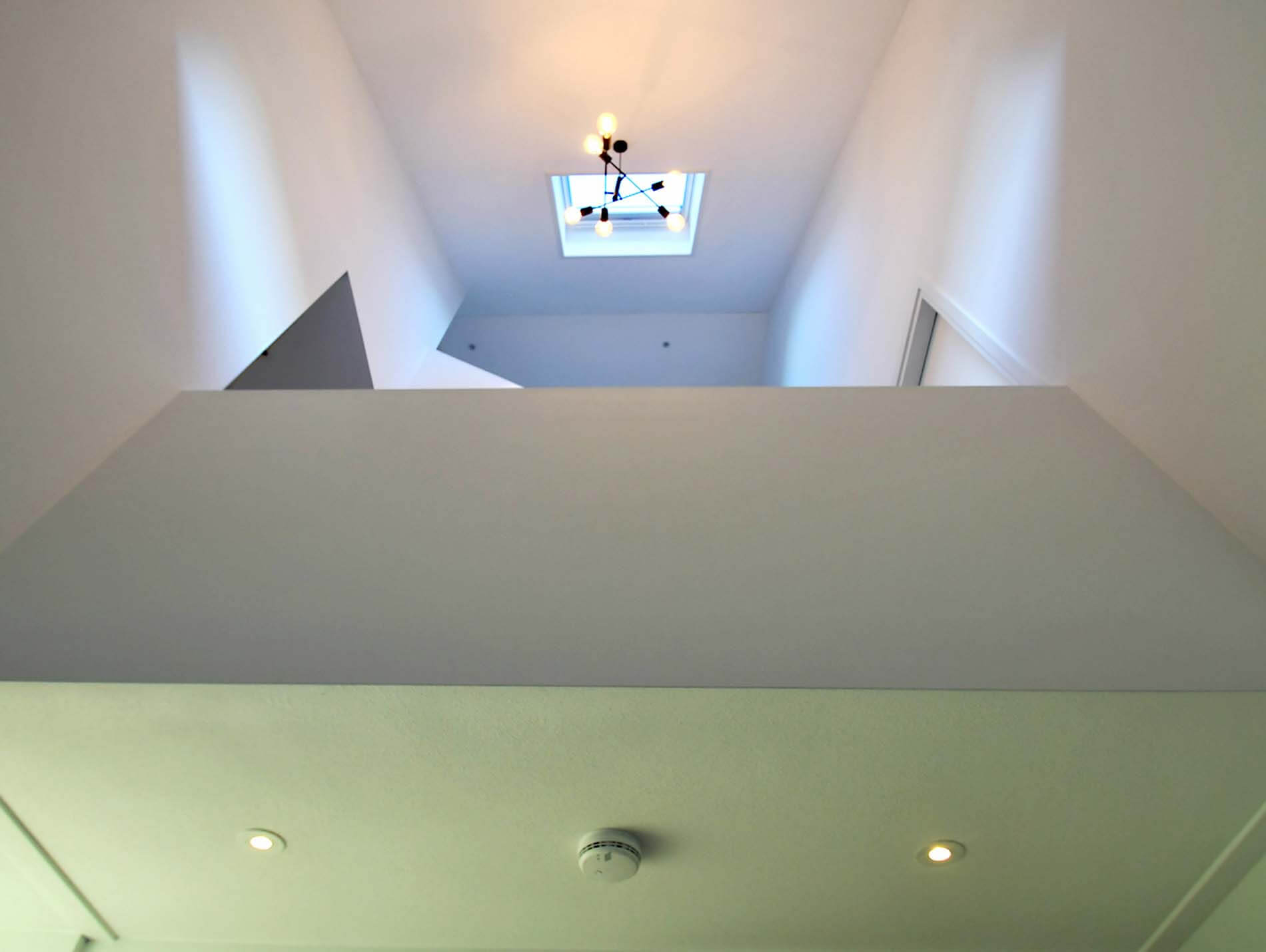 4. Drachten-nieuwbouw-woning-1900x1430p.jpg