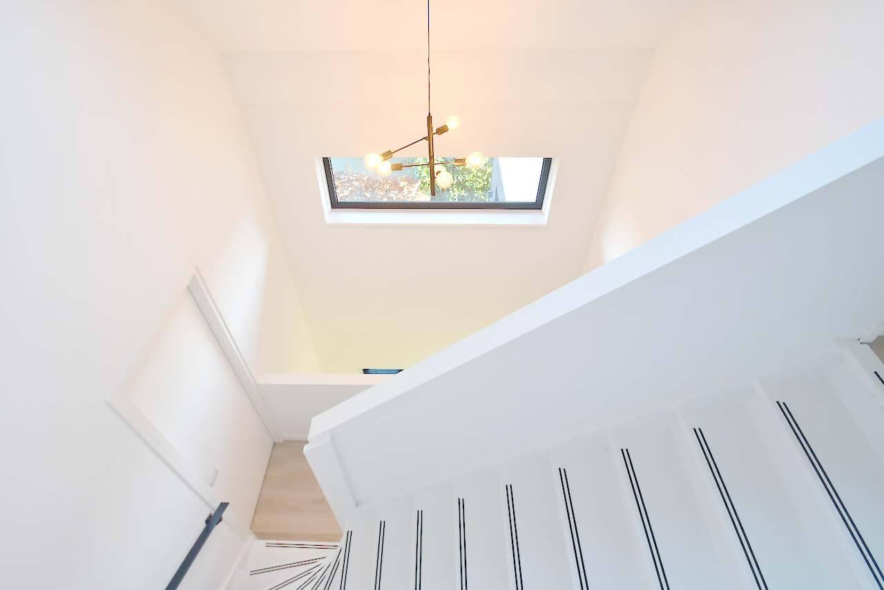 6. Drachten-nieuwbouw-woning-1900x1430p.jpg