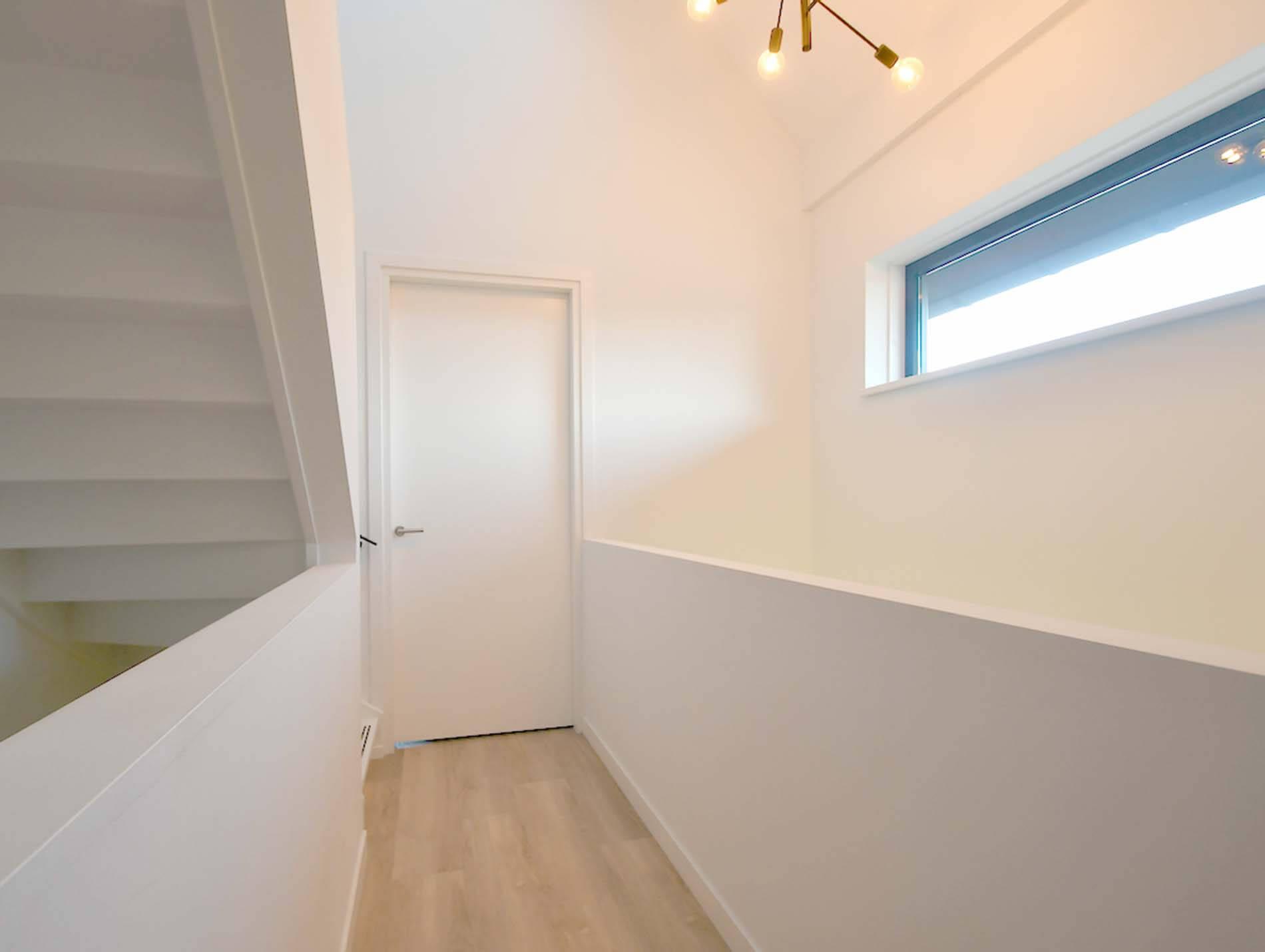 9. Drachten-nieuwbouw-woning-1900x1430p.jpg