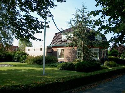 uitbreiding riemersma surhuisterveen-1.jpg
