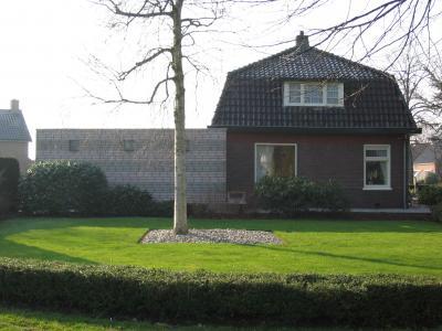 uitbreiding riemersma surhuisterveen-2.jpg