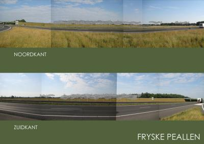 poorten naar fryslan-4.jpg
